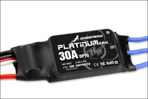 PLATINUM-30A-OPTO-1