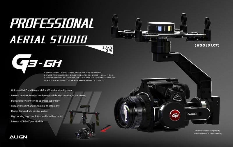 G3GH-1