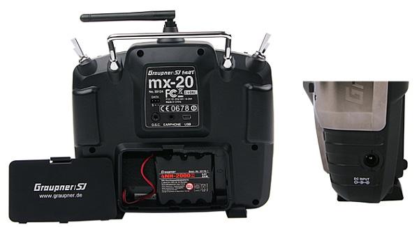 mx20-4