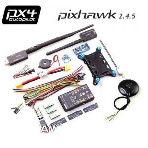 pixhawk245_1
