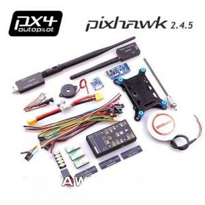pixhawk245_2