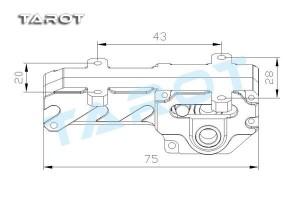 tarot-TL96030-5