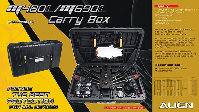 align-Carry-Box-1