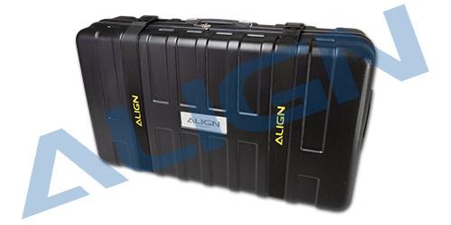 align-Carry-Box-2