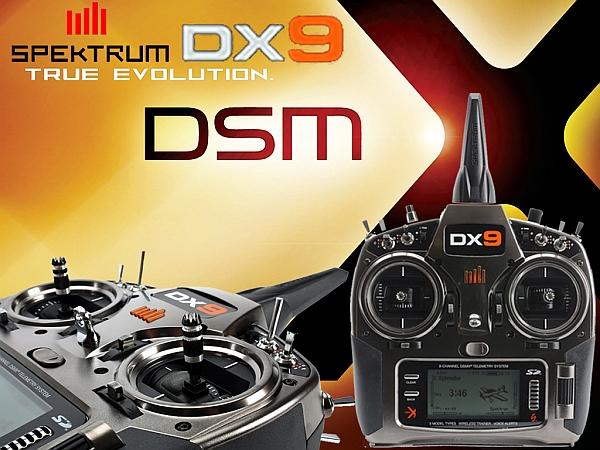 spektrum-dx9-5